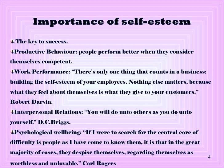 Self Esteem Worksheets for Teenagers Lovely Improving Self Esteem Worksheets