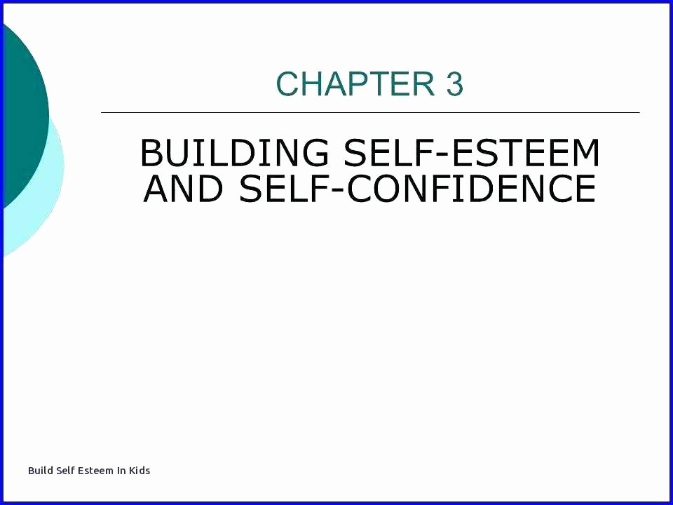 Self Esteem Worksheets Pdf Beautiful Increasing Self Esteem Worksheets Cute Workbook