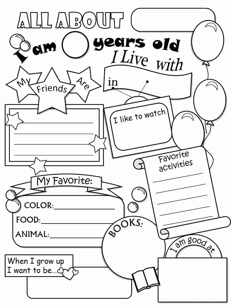 Self Esteem Worksheets Pdf Unique Self Esteem Worksheets for Kindergarten Women Google Search