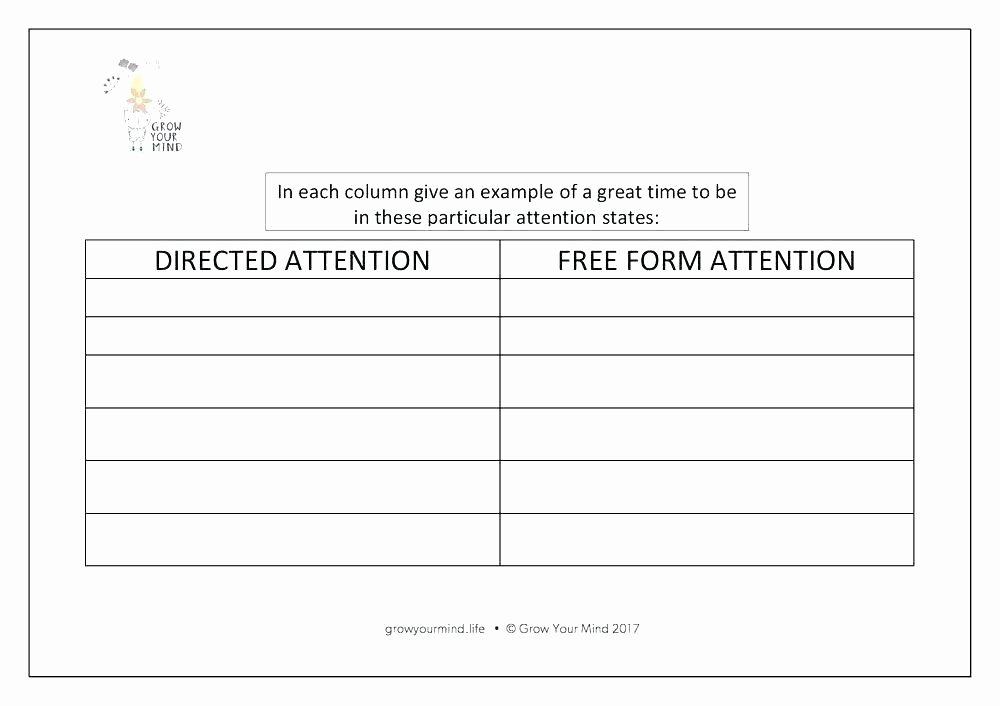 Self Respect Worksheets Gratitude Journal Thankful 3 Worksheets 5 Expressing Weekly