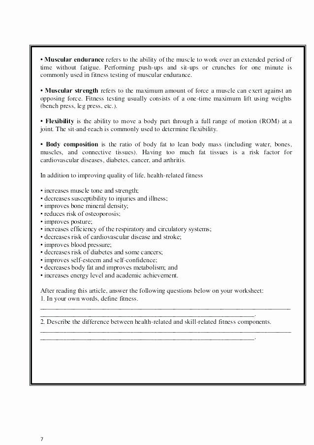 Self Respect Worksheets Improving Self Esteem Worksheets Teens Worksheet Free