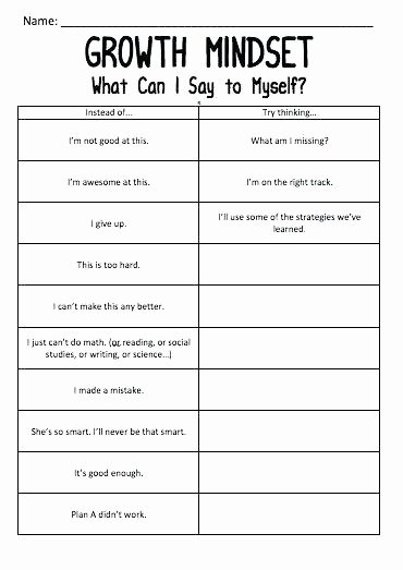 Self Respect Worksheets Self Esteem Worksheets for Kids the Best Activities Ideas