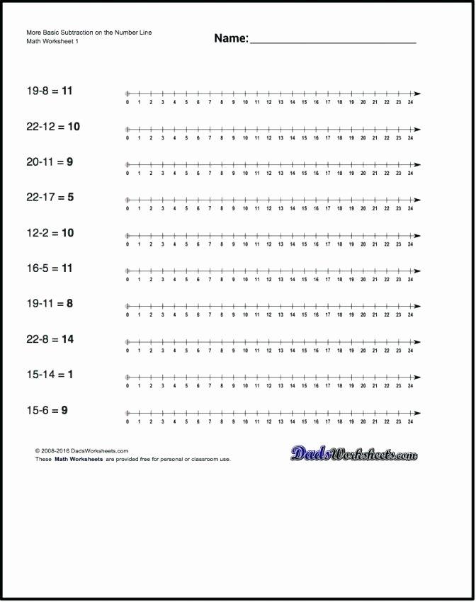 Semantic Relationships Worksheets Algebra Worksheet Pre Algebra Concepts Worksheets Worksheets