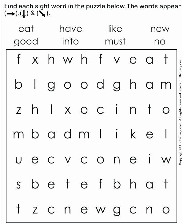 find kindergarten science worksheets five senses i like worksheets for kindergarten