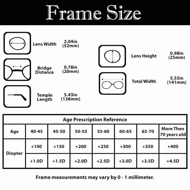 Sense Of Sight Worksheets Number Bond Worksheets for First Grade – Primalvape