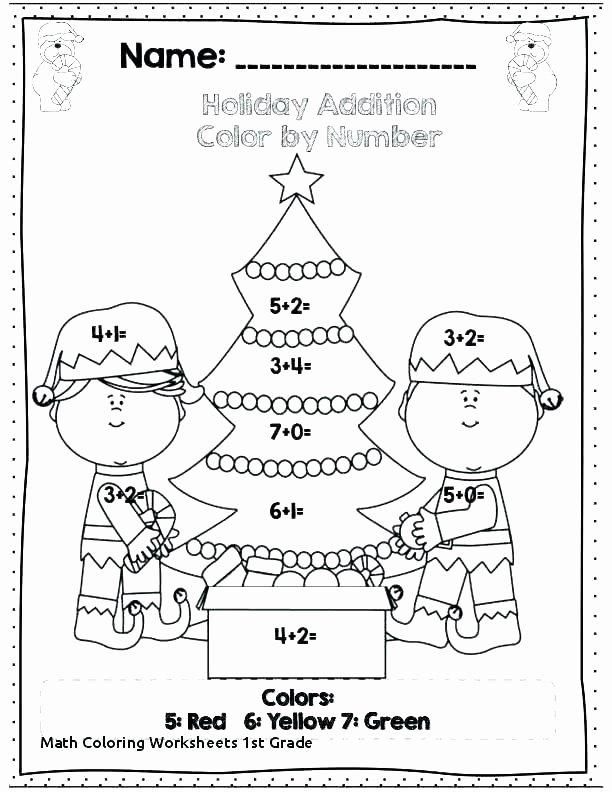 Sense Of Smell Worksheets 1st Worksheets Grade Math Worksheets Best Coloring Pages for
