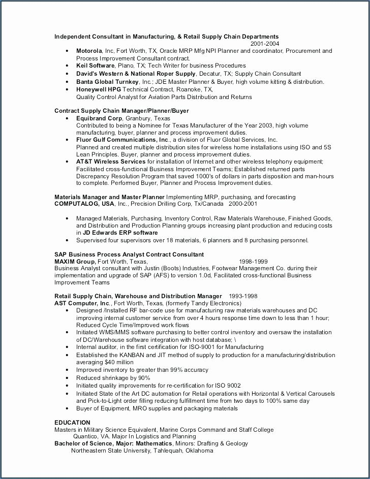 Sense Of Smell Worksheets Science Process Skills Worksheets Printable