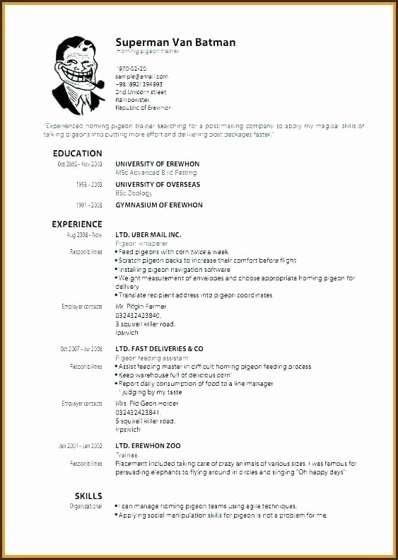 Sense Of Taste Worksheets Copy and Paste Cover Letter Professional Resume Copy and