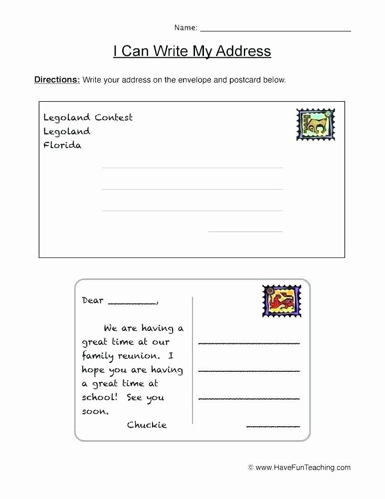 Sense Of Taste Worksheets Free Printable Handwriting Worksheets for Preschool
