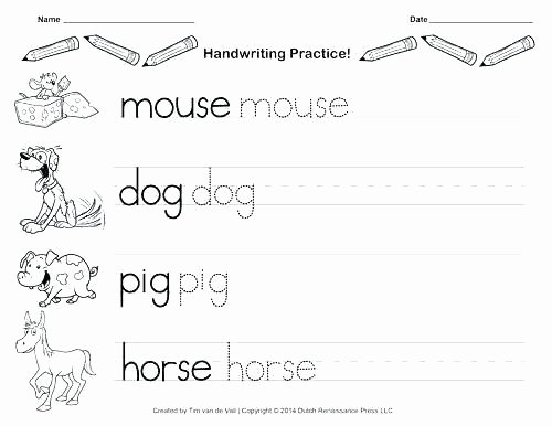 Sense organs Worksheets New south Wales Foundation Style Cursive and Running Writing