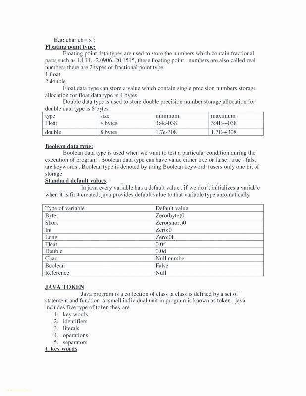 Sense organs Worksheets Ous Worksheets Ou Phonics Affixes Chapter 1 Grade – Owobox