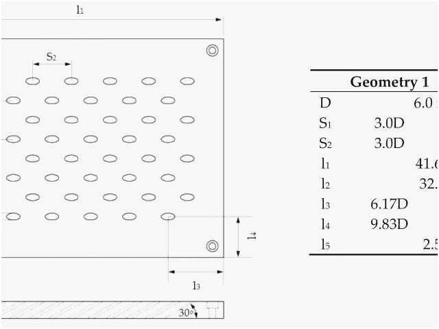 Sensory Detail Worksheet Free Download 56 Easy Bud Template