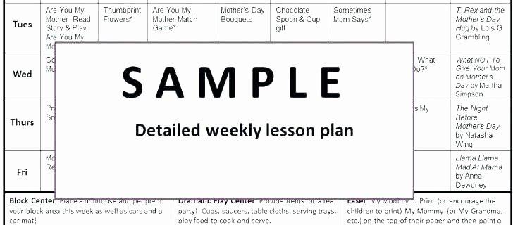 Sensory Detail Worksheet Montessori Lesson Plans Worksheets Printable Worksheets