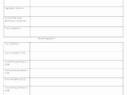Sensory Detail Worksheet Narrative Reading Prehension Worksheets Personal 5th Grade