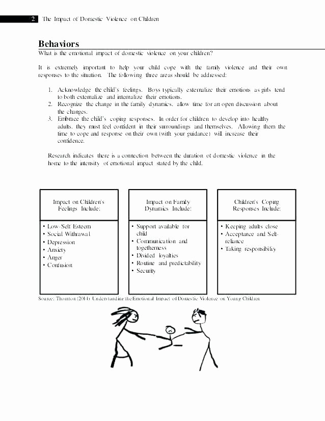 Sentence Completion Worksheets for Adults Self Esteem Worksheets for Kindergarten – Owobox