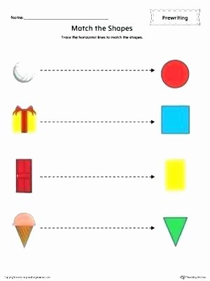 Sentence Stretching Worksheets Early Childhood Worksheets