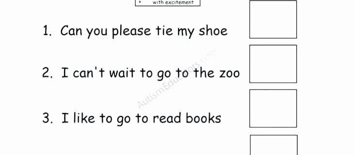 Sentence Stretching Worksheets Making Sentences Worksheets Silly Sentence Worksheet