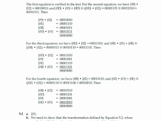 Sentence Worksheets First Grade Fun Equation Worksheets Fun Worksheets Math Fun Algebra 2