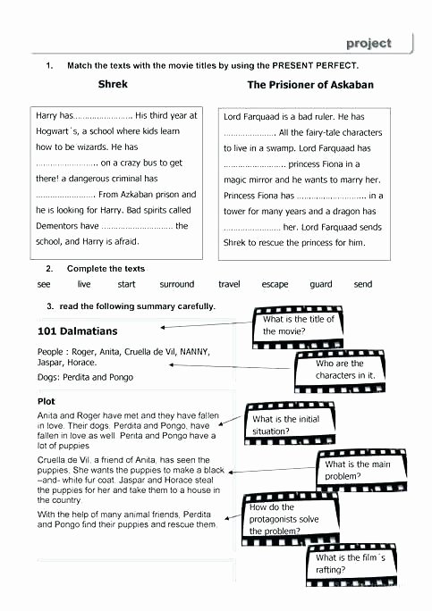 Sentence Worksheets First Grade Scrambled Sentences Worksheets Grade 1 Run Scrambled