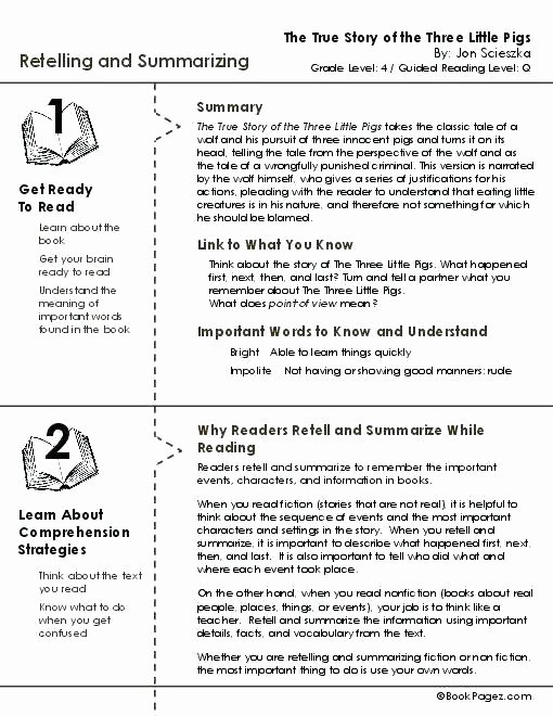 Sequence events Worksheets Sequencing Informational Text Worksheets Worksheet Reading