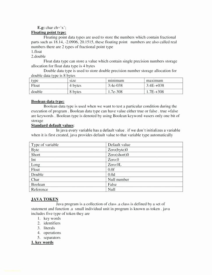 Sequence events Worksheets Writing Fourth Grade Writing Worksheets Fourth Grade Writing