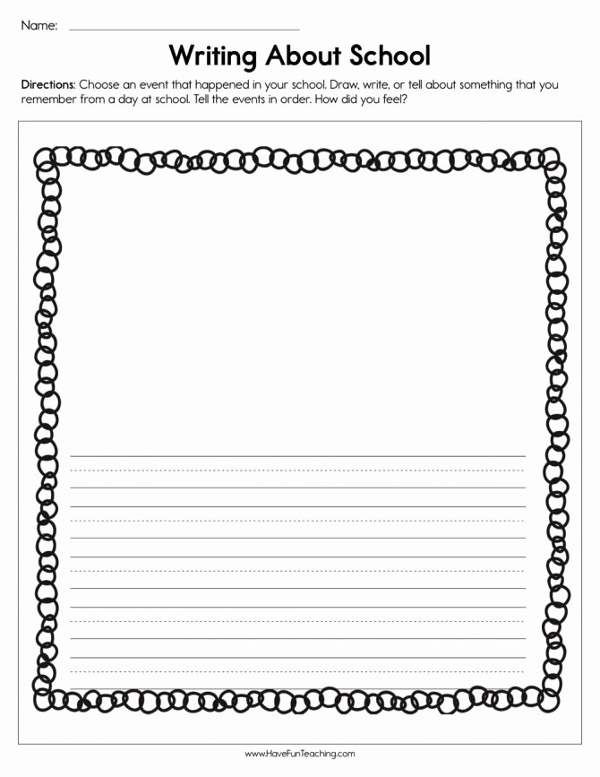 Sequence Of events Worksheet Timeline Worksheets 4th Grade Resources Holidays Back to