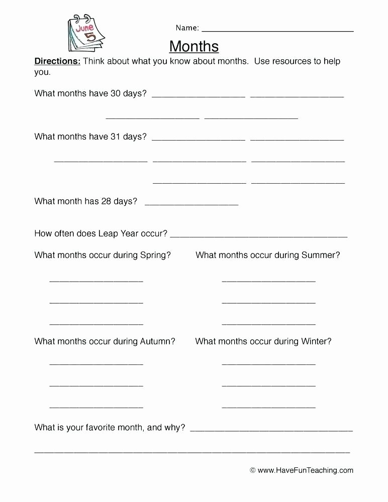 Sequence Of events Worksheets Pdf New Sequence events Worksheets 4th Grade Sequencing events