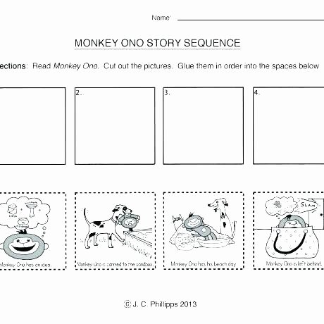 Sequence Of events Worksheets Pdf New Sequencing Worksheets Have Fun Teaching Sequence Worksheet 3