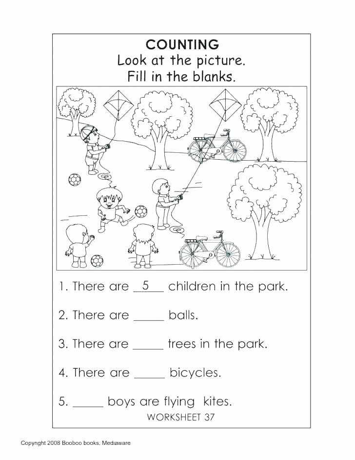 Sequence Of events Worksheets Pdf Unique Reading Sequencing Worksheets