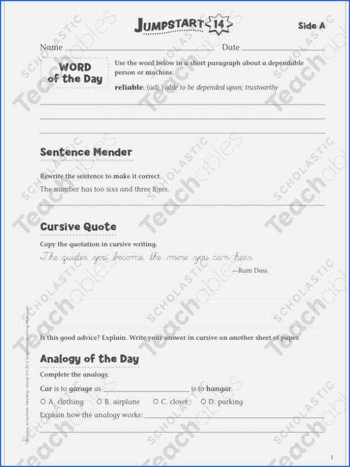 Sequence Paragraph Worksheets Beautiful Saxon Algebra 2 Answer Key Inspirational Math Worksheets
