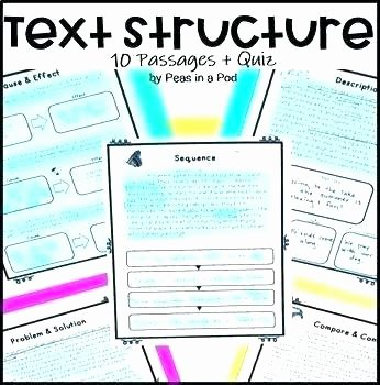 Sequence Paragraph Worksheets Elegant Grade Worksheets Worksheet Fourth Writing A Story Ideas Text