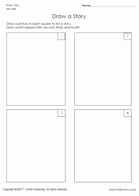 Sequence Worksheets 3rd Grade Free Story Sequencing Worksheets 2 Mayo for 3rd Grade Pdf 3