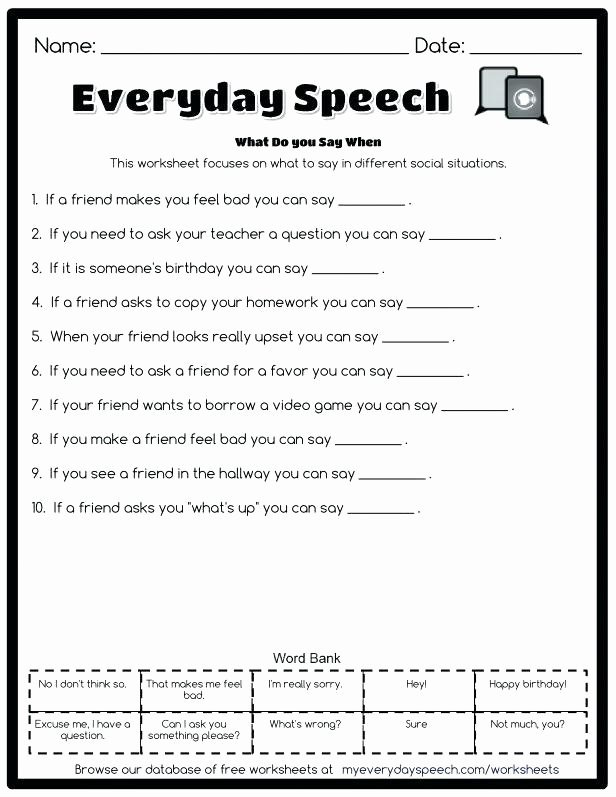 Sequence Worksheets 4th Grade 4th Grade Sequencing Worksheets – Creatize