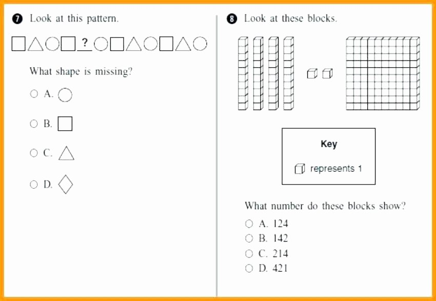 Sequence Worksheets 5th Grade Envision Math Grade Worksheets 5th Games Fresh Fantastic