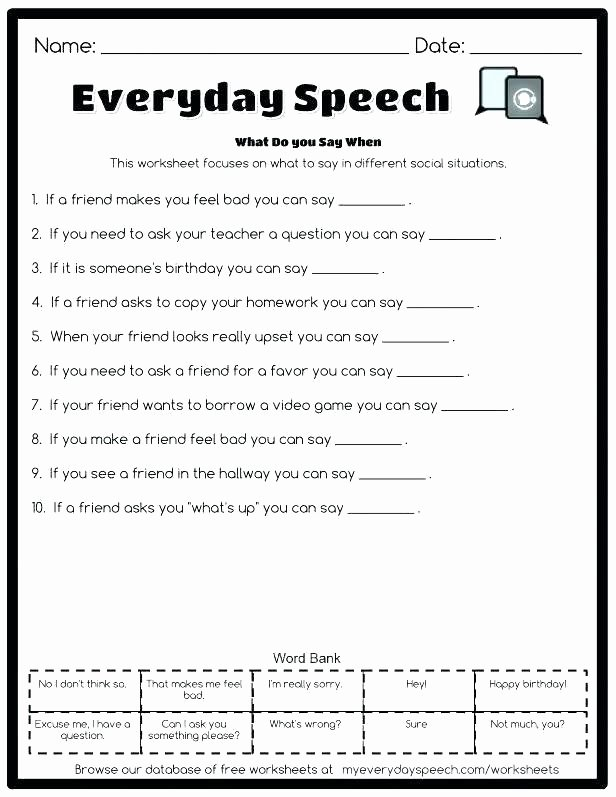 Sequence Worksheets 5th Grade Sequencing Worksheets events Grade 5 Sequence 5th Pdf Works