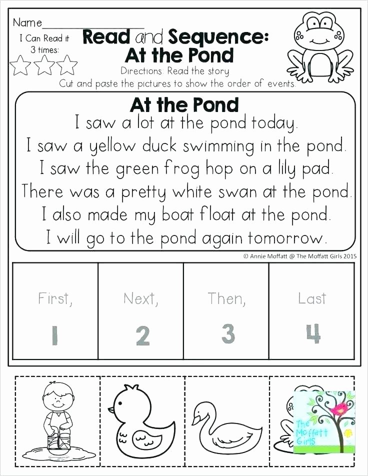 Sequence Worksheets for 1st Grade Free Number Pattern Worksheets Valentines Day Patterns