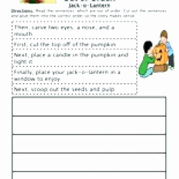 Sequence Worksheets for 1st Grade Sequencing Worksheets 4th Grade Math Sequence Number 4