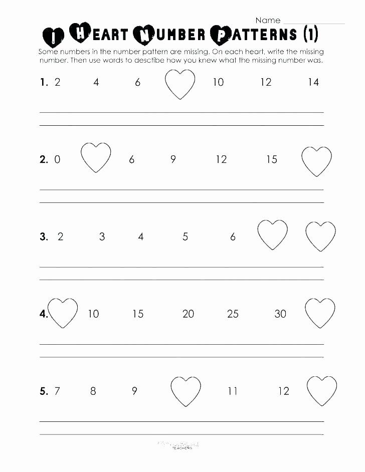 Sequencing events Worksheets Grade 6 Mon Noun Worksheets Nouns Worksheet Free Paraphrasing