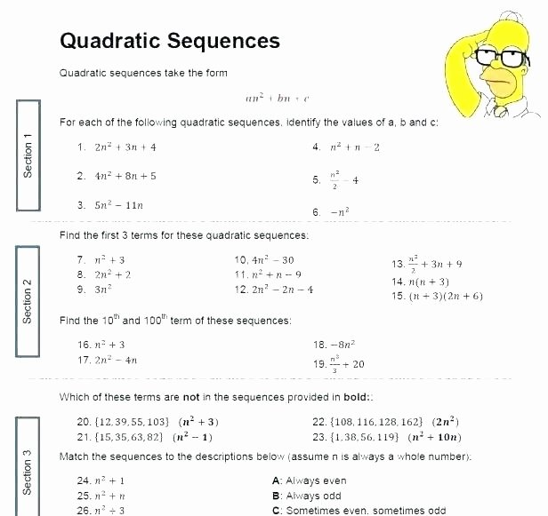 Sequencing events Worksheets Grade 6 Sequence events Worksheets 5th Grade Sequencing events