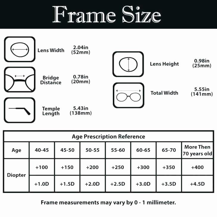 Sequencing Pictures Worksheet Number Patterns Worksheets 3rd Grade – Sunriseengineers