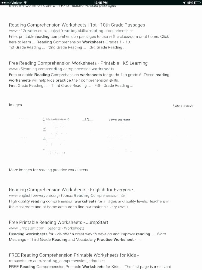 Sequencing Reading Worksheets Download Free Educational Worksheets 1st Reading Worksheets