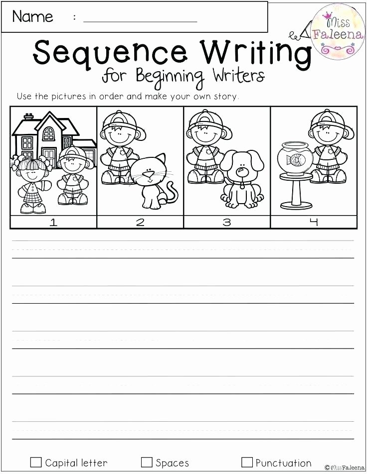 Sequencing Story Worksheet Types Of Government Worksheets Printable