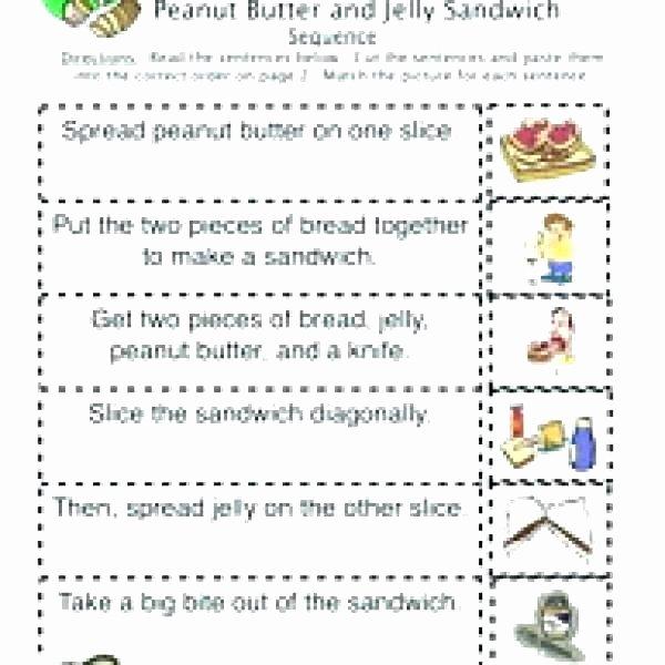Sequencing Worksheet First Grade Awesome Number Sequence Worksheets Math Kindergarten