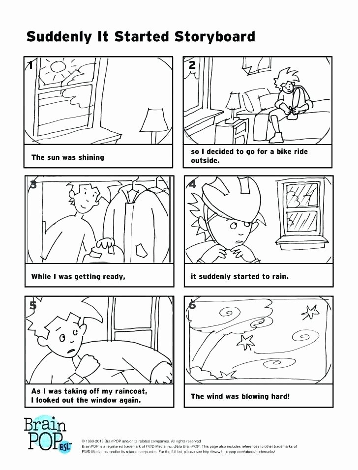 Sequencing Worksheet First Grade Build A Snowman Sequence Worksheet Building Colouring Card