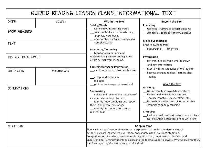 Sequencing Worksheet First Grade Free First Grade Reading Sequencing Worksheets Story for