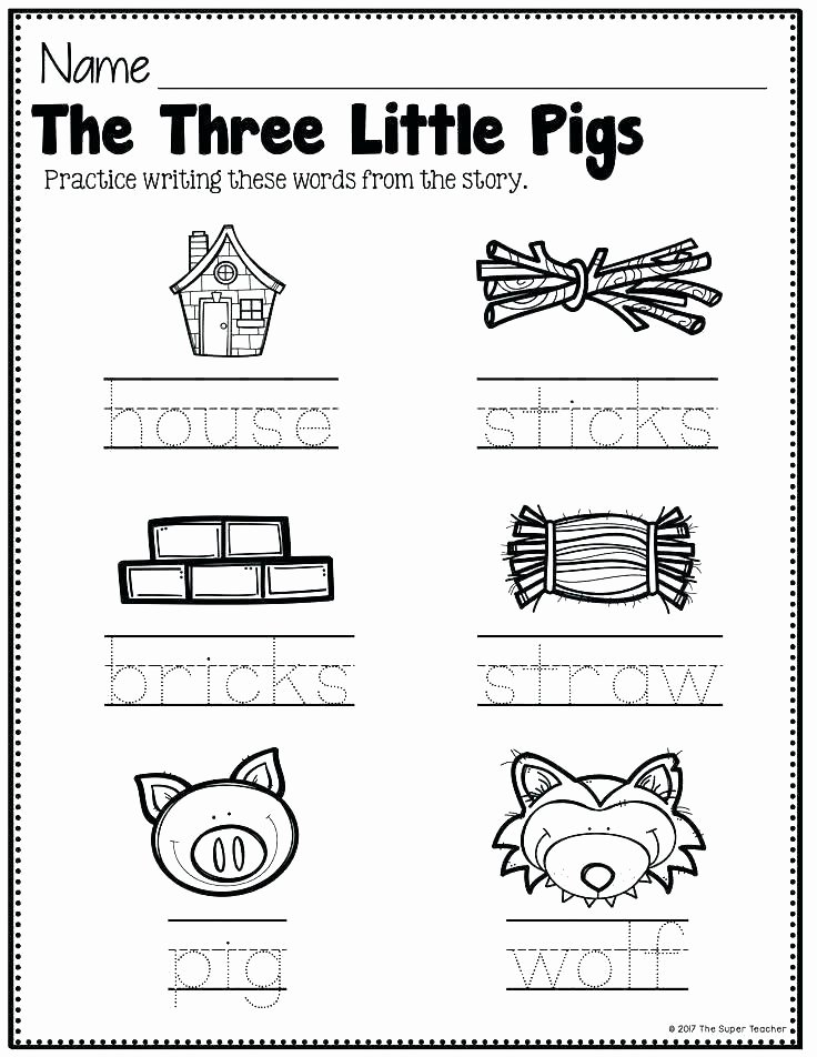 Sequencing Worksheet First Grade Lesson Plan Point View 4 First Person Sequence events