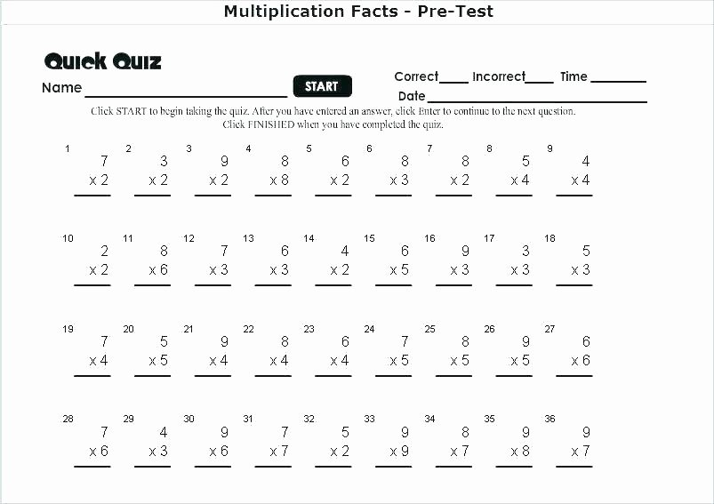 Sequencing Worksheet First Grade Sequencing events Worksheets for Grade 5