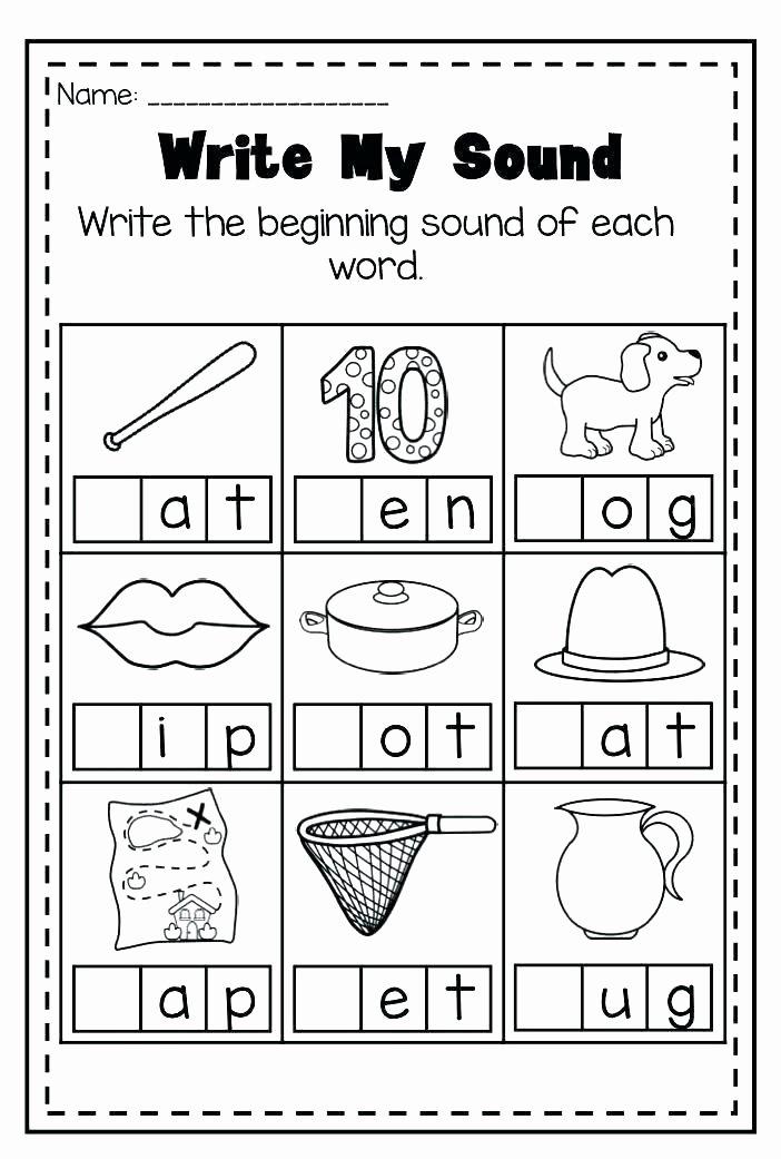 Sequencing Worksheet Kindergarten Jack and the Beanstalk Worksheets Sequencing
