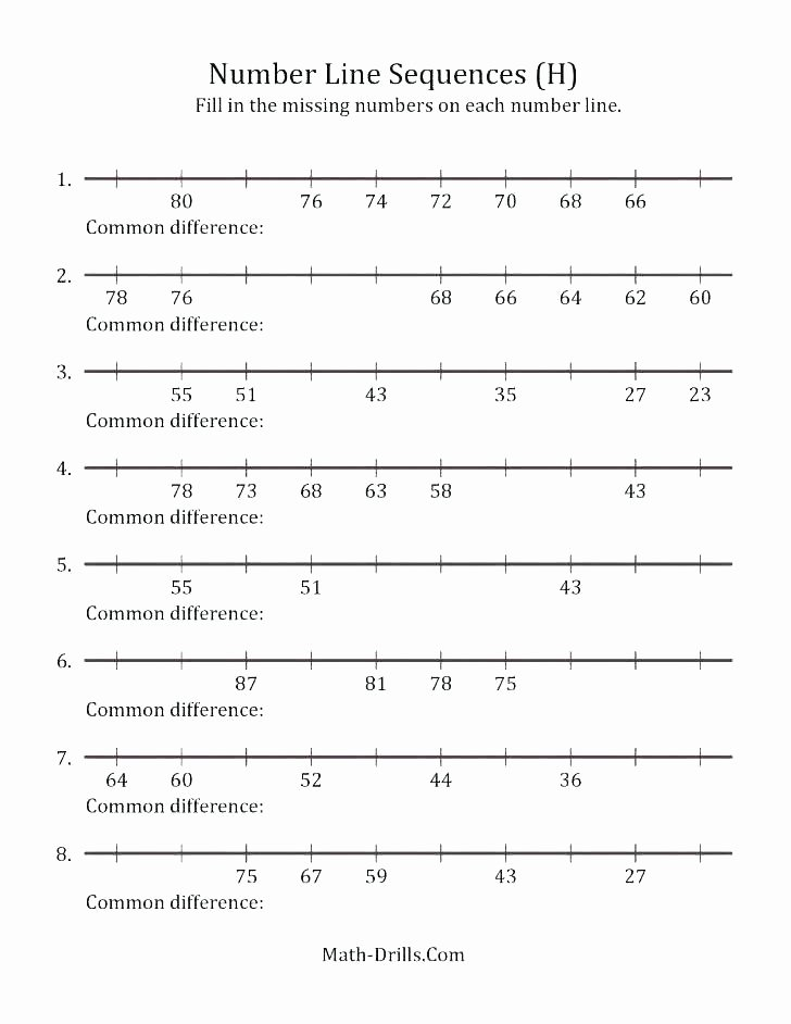 Sequencing Worksheets 5th Grade Sequencing Worksheets Grade Sentence Free Sequence events