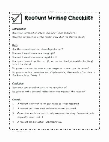 Sequencing Worksheets for 1st Grade Chronological order Worksheets Sequencing Worksheets